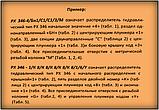 Гидрораспределитель РХ-346 (трехсекционный) для комунальной и спецтехники, фото 4