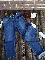 Мужские летние джинсы, фото 1