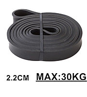 Эспандер 5-30 кг (2,2)