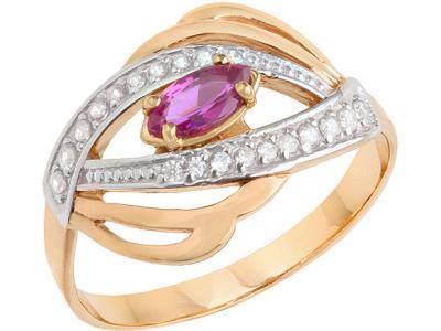 Золотое кольцо Атолл 10384_18
