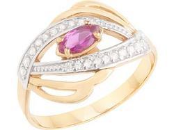 Золотое кольцо Атолл 10384_175