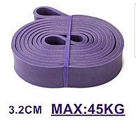 Эспандер 10-45 кг (3,2)