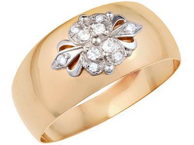 Золотое кольцо Атолл 10359_205