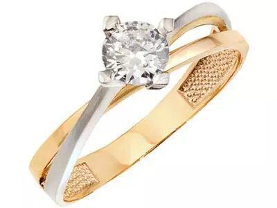 Золотое кольцо Атолл 10349_18
