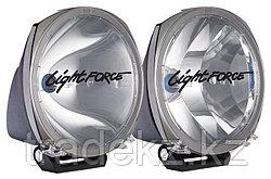 Фары LIGHTFORCE DRIVING GENESIS-SPOT-HID-210