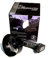 Фонарь-прожектор LIGHTFORCE ENFORCER-140 LED DIMMING WHITE 6W