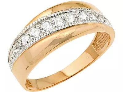Золотое кольцо Атолл 10329_165