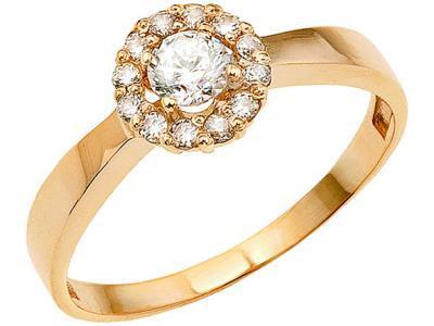 Золотое кольцо Атолл 10317_17