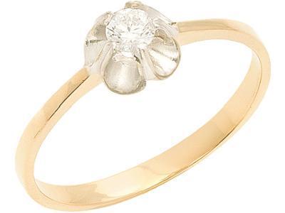 Золотое кольцо Атолл 10314_17