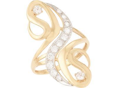 Золотое кольцо Атолл 10271_18