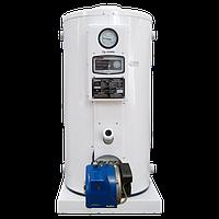 Двухконтурный газовый котёл 2035 RG (горелка Maxi 25 Gas с регулятором газа FGD 25) 233 КВт