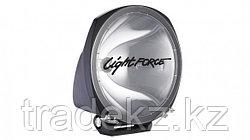 Фара LIGHTFORCE DRIVING VENOM-HID-170