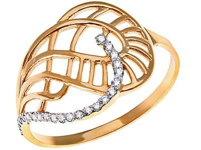 Золотое кольцо Атолл 10093_18
