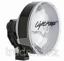 Фары LIGHTFORCE STRIKER RMDL 170LT