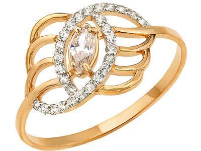 Золотое кольцо Атолл 10091_17