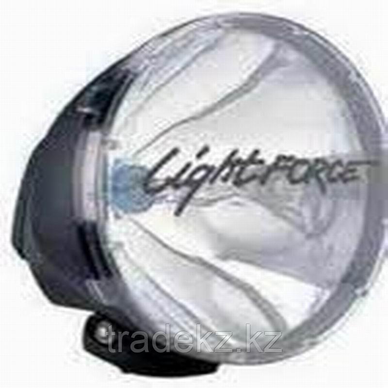 Фара LIGHTFORCE XGT-DL240