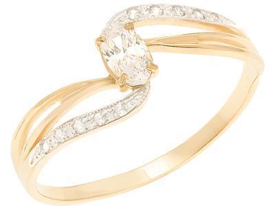 Золотое кольцо Атолл 10071_16