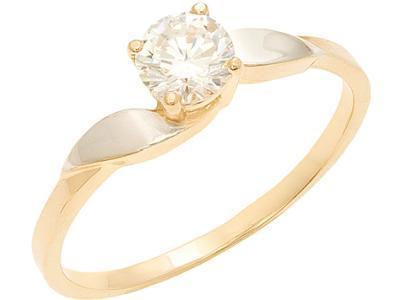Золотое кольцо Атолл 10046_16