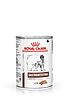 Royal Canin Gastrointestinal Low Fat влажный корм для собак при нарушениях пищеварения