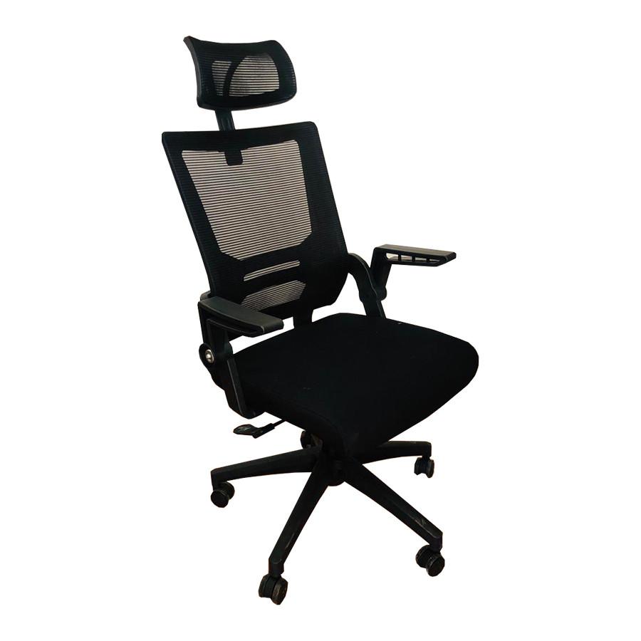 Офисное кресло мод 321A-N (ВИ),
