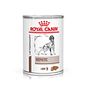 Royal Canin Hepatic влажный корм для собак при заболеваниях печени