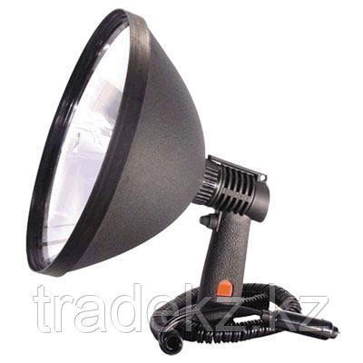 Фонарь-прожектор LIGHTFORCE BLITZ-SL-240 DIMMING, фото 2