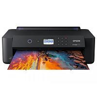 Принтер струйный Epson Expression Photo HD XP-15000
