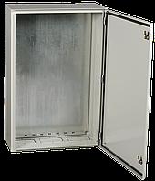 Корпус металлический ЩМП-5-2 У1 IP54 PRO