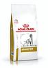 Royal Canin Urinary Dog S/O сухой корм для собак при лечении и профилактике мочекаменной болезни
