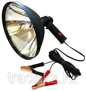 Фонарь-прожектор LIGHTFORCE BLITZ-ML-240, фото 2