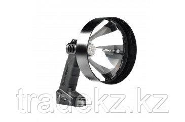 Фонарь-прожектор LIGHTFORCE ENFORCER-170 DIMMING, фото 2