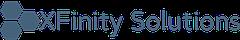 "ТОО ""XFinity Solutions"""