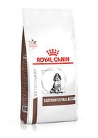 Royal Canin Gastrointestinal Puppy сухой корм для щенков при нарушении пищеварения