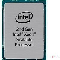 Процессор HPE P10937-B21 HPE ML350 Gen10 3204 Kit