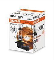 9006 Лампа качество (ОЕМ) HB4 12V 51W P22d ORIGINAL LINE уп.1шт.