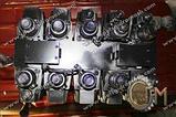 Гидрораспределитель ГР-520 экскаватора ЕК-18, ЕК-12, ЕК-14, фото 3