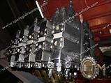 Гидрораспределитель ГР-520 экскаватора ЕК-18, ЕК-12, ЕК-14, фото 5