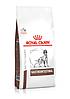 Сухой корм для собак с расстройствами пищеварения Royal Canin Gastrointestinal Dog