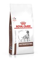 Сухой корм для собак с расстройствами пищеварения Royal Canin Gastrointestinal Dog, фото 1