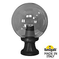 Ландшафтный фонарь FUMAGALLI MICROLOT/G250. G25.110.000.AZE27