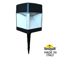 FUMAGALLI Ландшафтный светильник FUMAGALLI ELISA SPIKE DS2.561.000.AXD1L