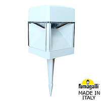 FUMAGALLI Ландшафтный светильник FUMAGALLI ELISA SPIKE DS2.561.000.WXD1L
