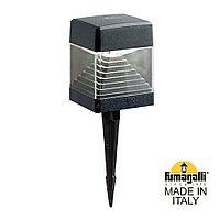 FUMAGALLI Ландшафтный светильник FUMAGALLI ESTER SPIKE DS1.561.000.AXD1L