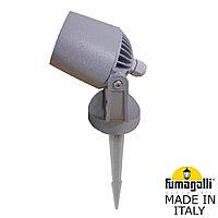 FUMAGALLI Ландшафтный светильник FUMAGALLI MINITOMMY SPIKE 1M1.001.000.LXU1L