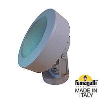 FUMAGALLI Фасадный светильник FUMAGALLI TOMMY 2M1.000.000.LXD1L