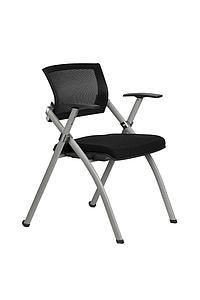 Кресло Riva Chair 462E