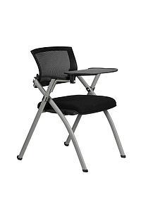 Кресло Riva Chair 462TE