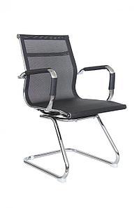 Кресло Riva Chair 6001-3