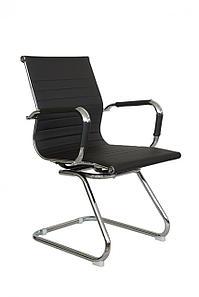 Кресло Riva Chair 6002-3