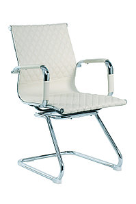 Кресло Riva Chair 6016-3